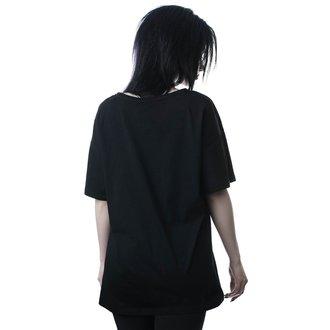tricou femei - Love Hurts - KILLSTAR, KILLSTAR