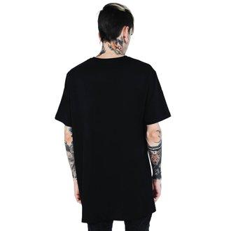 tricou bărbați - Love Hurts - KILLSTAR, KILLSTAR