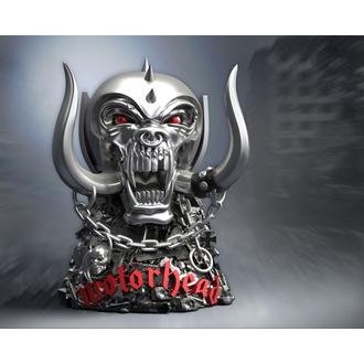 Figurină/ Statuie (Decorațiune) Motörhead - KNUCKLEBONZ - KBMTRWP100