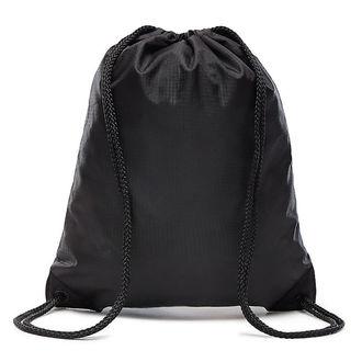 Rucsac tip sac (sac de spate) VANS - MN LEAGUE BENCH - Black / Multi, VANS