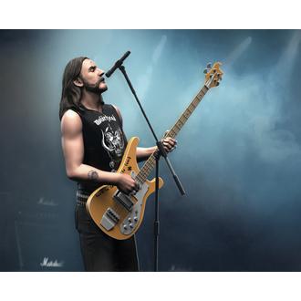 Figurină/ Statuie (Decorațiune) Motörhead - Lemmy - KNUCKLEBONZ, KNUCKLEBONZ, Motörhead