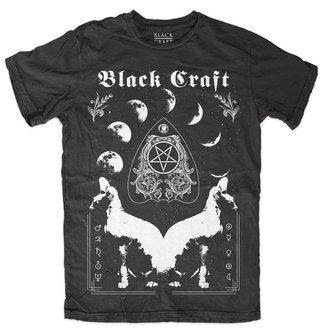 tricou bărbați - Lucifer Rising - BLACK CRAFT, BLACK CRAFT