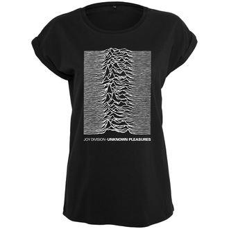 tricou stil metal bărbați Joy Division - URBAN CLASSICS - URBAN CLASSICS, Joy Division