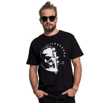 tricou cu tematică de film bărbați Kmotr - URBAN CLASSICS - URBAN CLASSICS