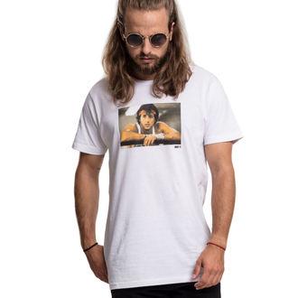 tricou cu tematică de film bărbați Rocky - Break -