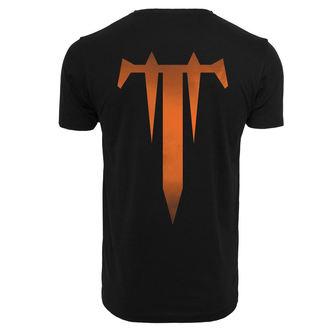 tricou stil metal bărbați Trivium - Ascendancy -, Trivium