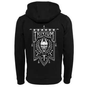 hanorac cu glugă bărbați Trivium - Oni Banner - NNM, NNM, Trivium