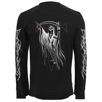 tricou stil metal bărbați Trivium - Pointing Reaper -, Trivium