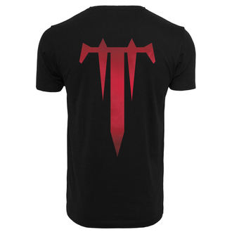 tricou stil metal bărbați Trivium - Shogun -, Trivium