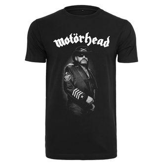 tricou stil metal bărbați Motörhead - Lemmy Warpig - NNM, NNM, Motörhead
