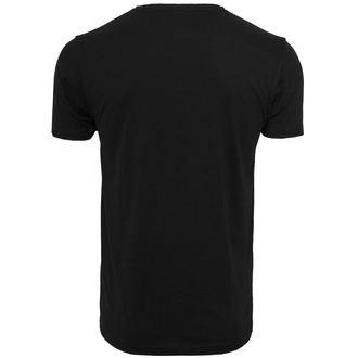 tricou stil metal bărbați Motörhead - Bomber - NNM, NNM, Motörhead