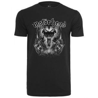 Tricou bărbătesc Motörhead - Warpig, NNM, Motörhead