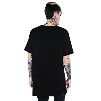 tricou bărbați - Memento Mori - KILLSTAR, KILLSTAR