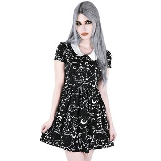 Rochie damă KILLSTAR - Milky Way Babydoll, KILLSTAR