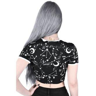 tricou femei - Milky Way - KILLSTAR, KILLSTAR