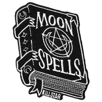 Petic ușor de călcat KILLSTAR - Moon Spells, KILLSTAR