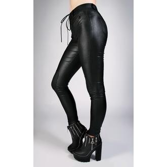 Pantaloni Femei DISTURBIA - MORRISON, DISTURBIA