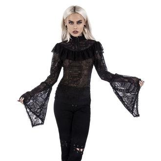 tricou femei - MORTE MISTRESS - KILLSTAR, KILLSTAR