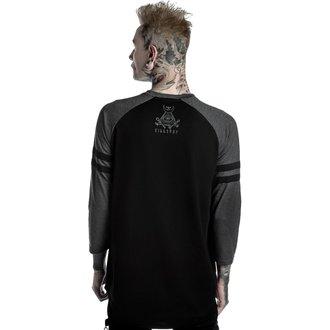 tricou bărbați - No Gods - KILLSTAR, KILLSTAR