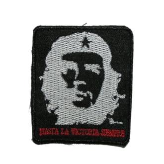 petic Che Guevara 9, Che Guevara