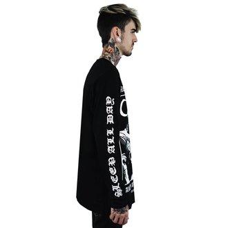 tricou bărbați - Party - KILLSTAR, KILLSTAR
