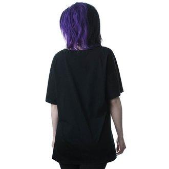 tricou femei - Party - KILLSTAR, KILLSTAR