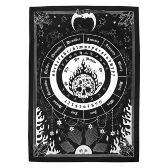 Steag KILLSTAR - Pendulum, KILLSTAR
