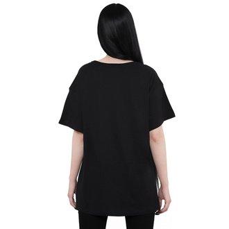 tricou femei - People Suck Relaxed - KILLSTAR, KILLSTAR