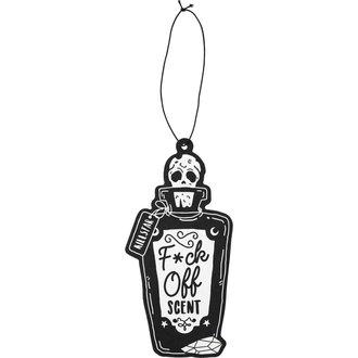 Odorizant auto KILLSTAR - Perfume, KILLSTAR