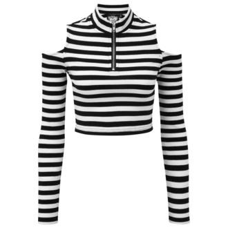 tricou femei - Phoebe - KILLSTAR - KSRA001309