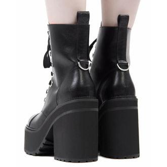 cizme cu platformă femei - KILLSTAR, KILLSTAR