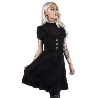 Rochie damă KILLSTAR - Potion Princess, KILLSTAR