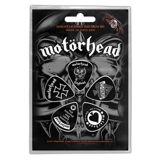 Pene Motorhead - ENGLAND - ROCK OFF, ROCK OFF, Motörhead