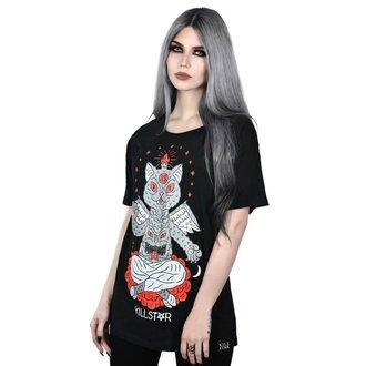 tricou femei - PUSSYGOD - KILLSTAR, KILLSTAR