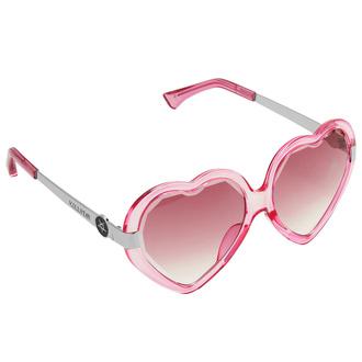 Ochelari de soare KILLSTAR - Quinn - FLAMINGO - KSRA001747