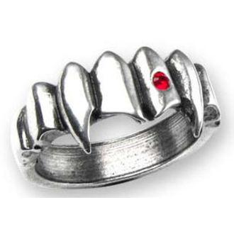 inel Căpută Ringl ALCHEMY GOTHIC