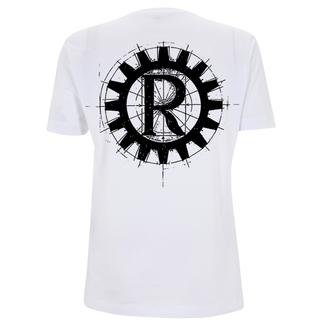tricou stil metal bărbați Rage against the machine - Nuns And Guns - NNM, NNM, Rage against the machine