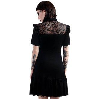 Rochie femei KILLSTAR - Raven Never-Rue - Black
