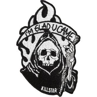 Petic ușor de călcat KILLSTAR - Reaper, KILLSTAR