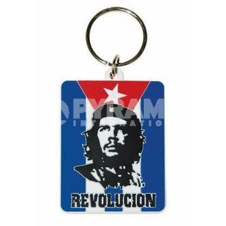 breloc (pandantiv) Che Guevara (Steag) - PYRAMID POSTERS, PYRAMID POSTERS, Che Guevara
