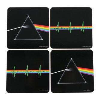 Stative Pink Floyd - ROCK OFF, ROCK OFF, Pink Floyd