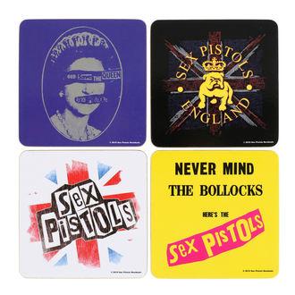 Stative Sex Pistols - ROCK OFF, ROCK OFF, Sex Pistols