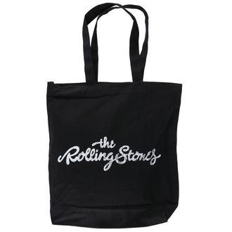 Sacoșă  (geantă de mână) Rolling Stones - ROCK OFF, ROCK OFF, Rolling Stones