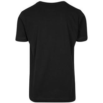 tricou stil metal bărbați Rammstein - Flügel - RAMMSTEIN, RAMMSTEIN, Rammstein