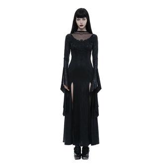 Rochie damă PUNK RAVE - Moonspell Gothic, PUNK RAVE