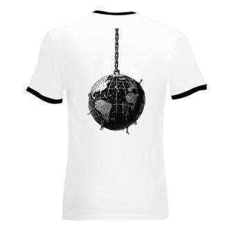 tricou stil metal bărbați Rage against the machine - Wrecking Ball - NNM, NNM, Rage against the machine