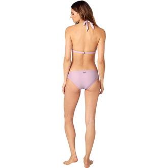 Bikini damă FOX - Rodka - Halter - Lilac, FOX