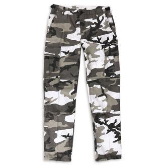 Pantaloni bărbătești MMB - US BDU, MMB
