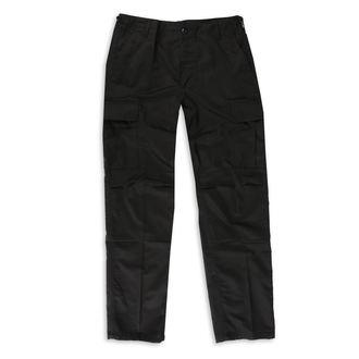 Pantaloni damă de trening METAL MULISHA - LAZY WMS, METAL MULISHA