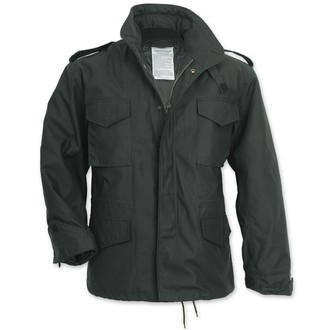 sacou de iarnă - FIELDJACKET M 65 - SURPLUS, SURPLUS